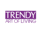 Trendy Art of Living